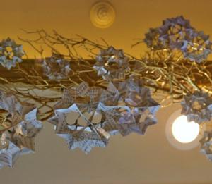 Website origami 11