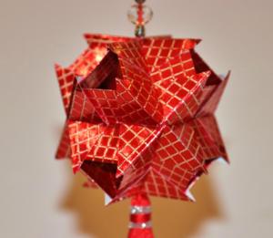 Website origami 08