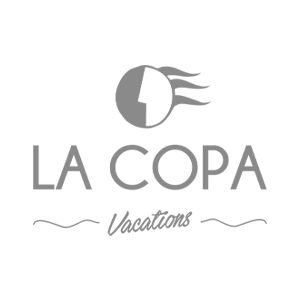 lacopavacations