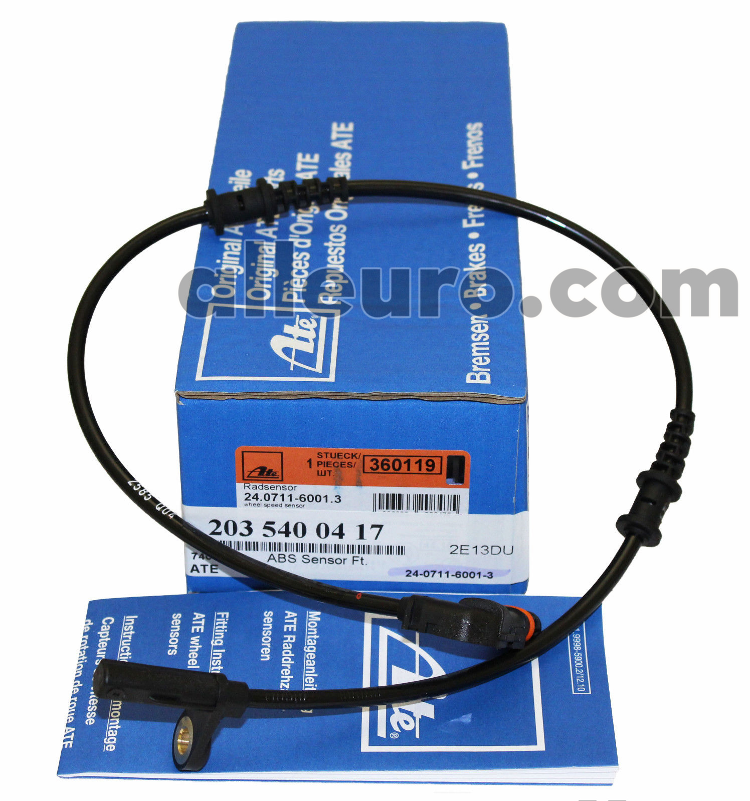 benz c32 engine wiring harness mercedes benz c32 amg abs wheel speed sensor parts  mercedes benz c32 amg abs wheel speed