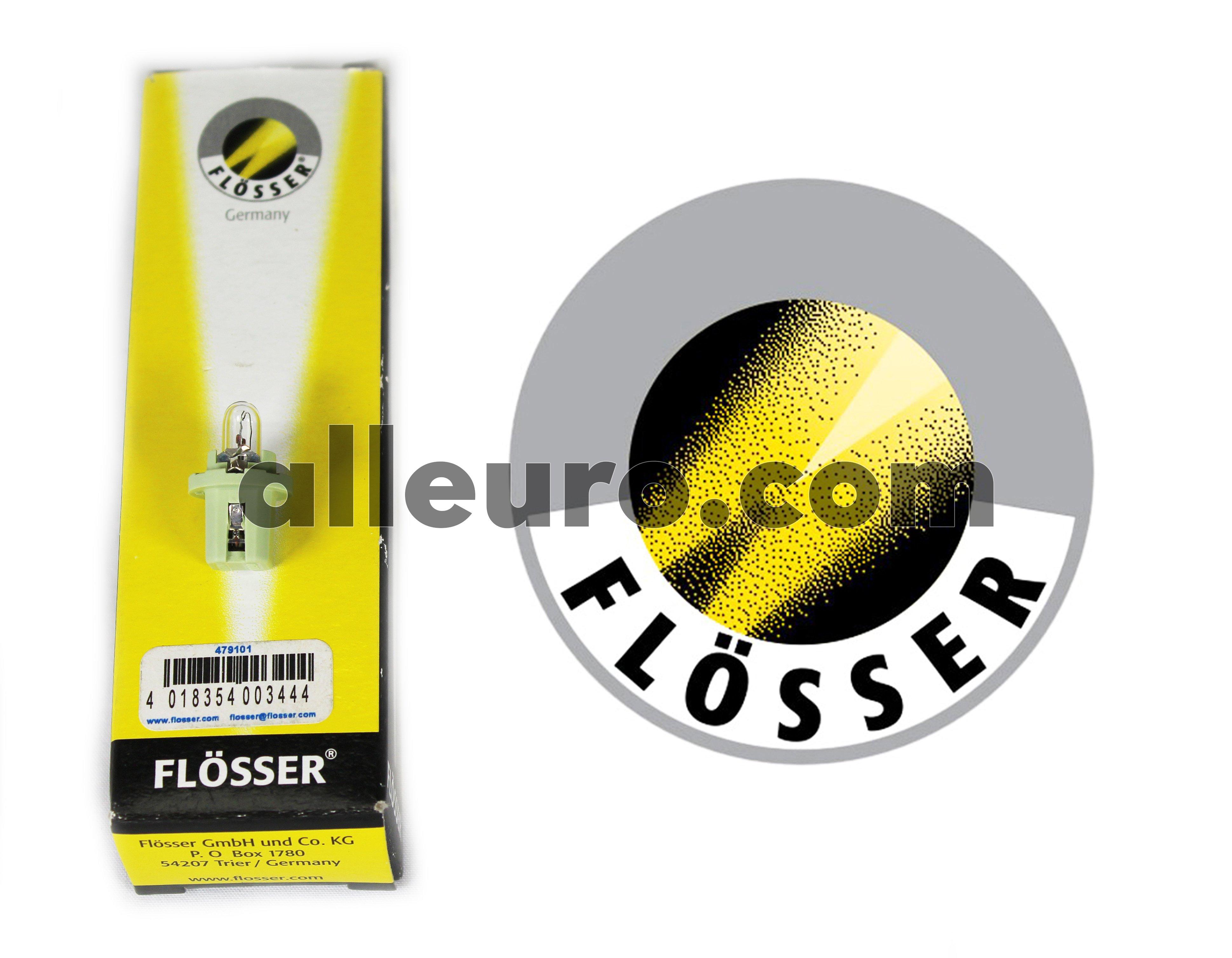 Flosser Light Bulb 62111375774 479101