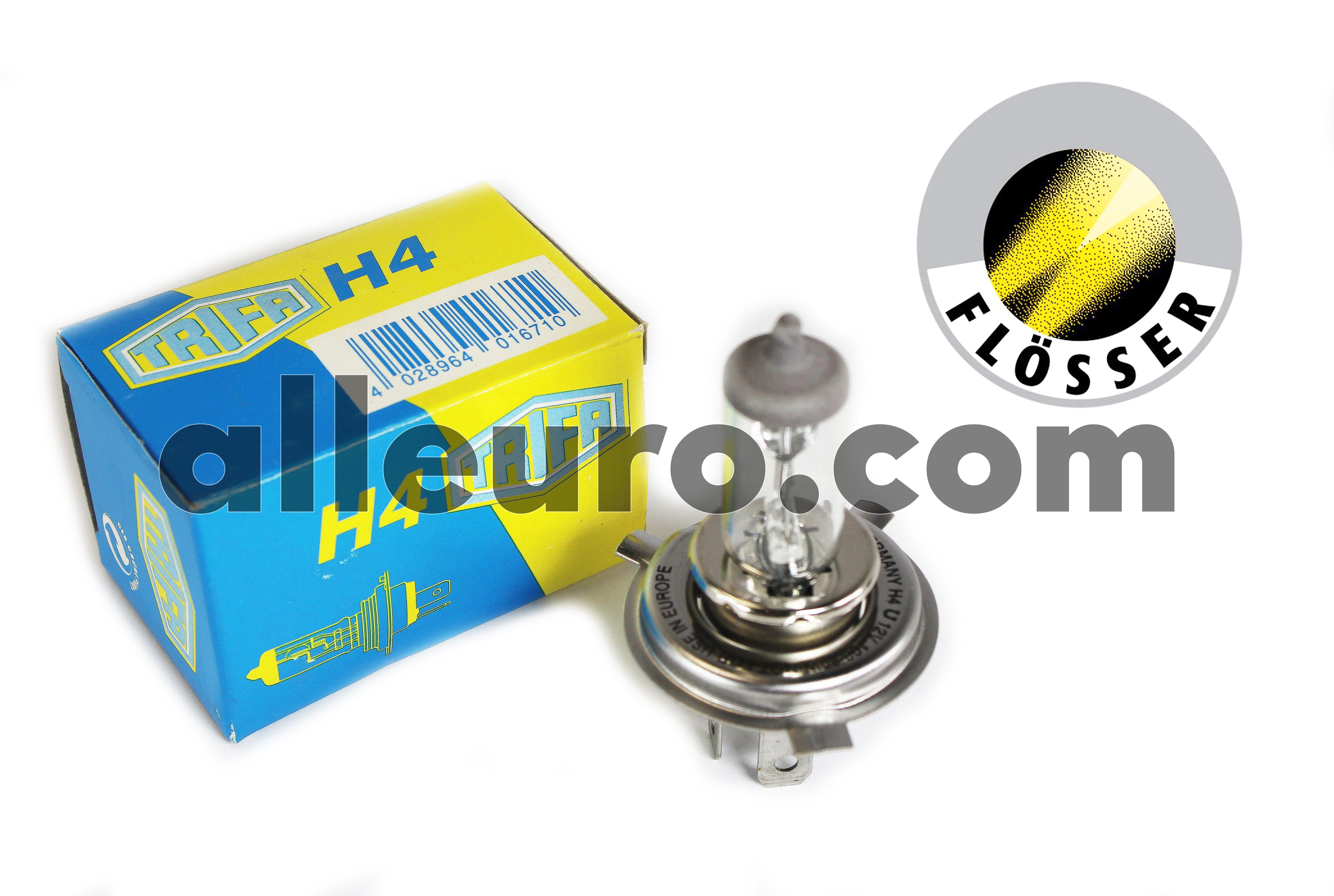 Flosser Light Bulb 78159 01671