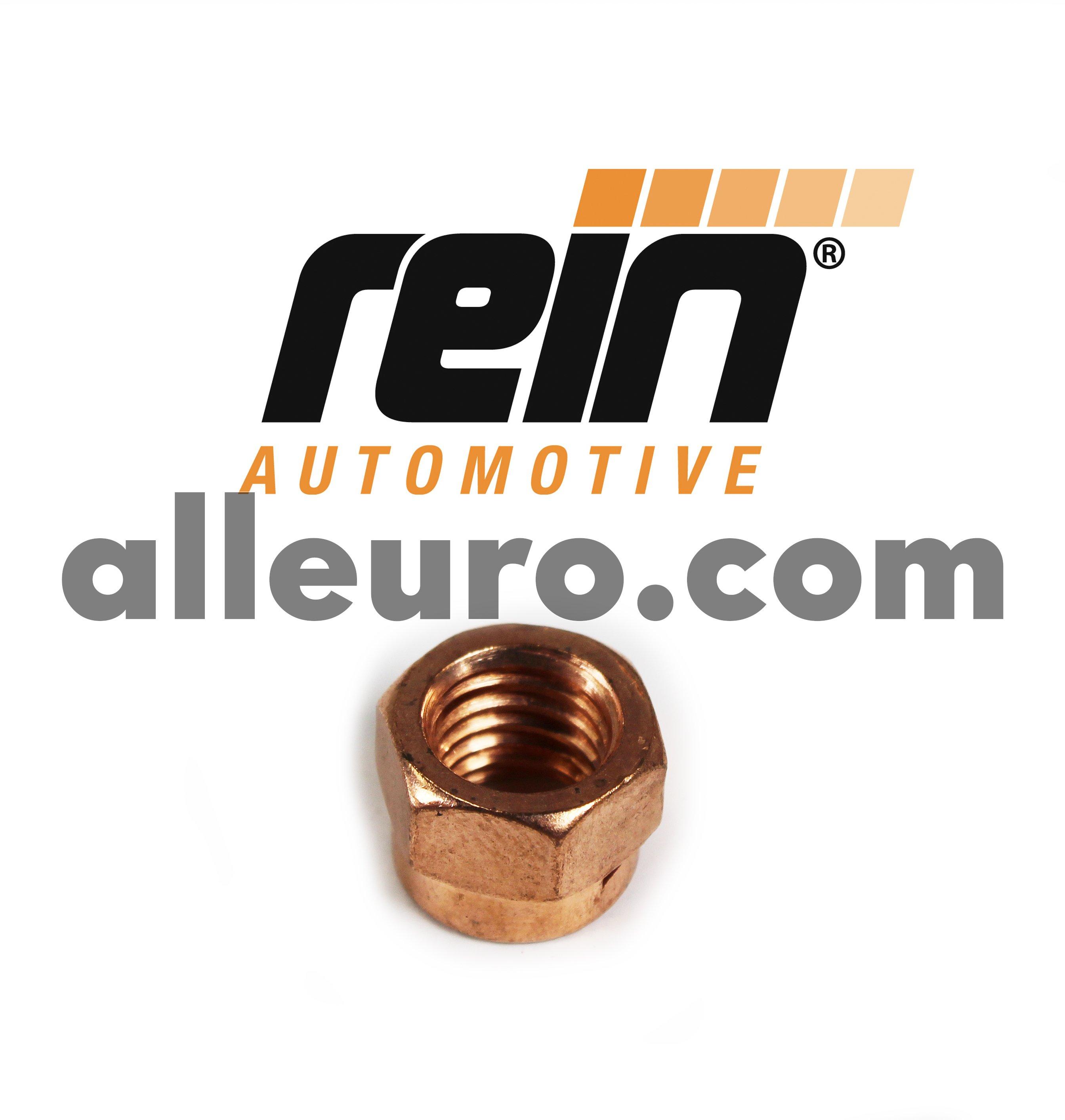 CRP Copper Nut 999901-010000 999901010000