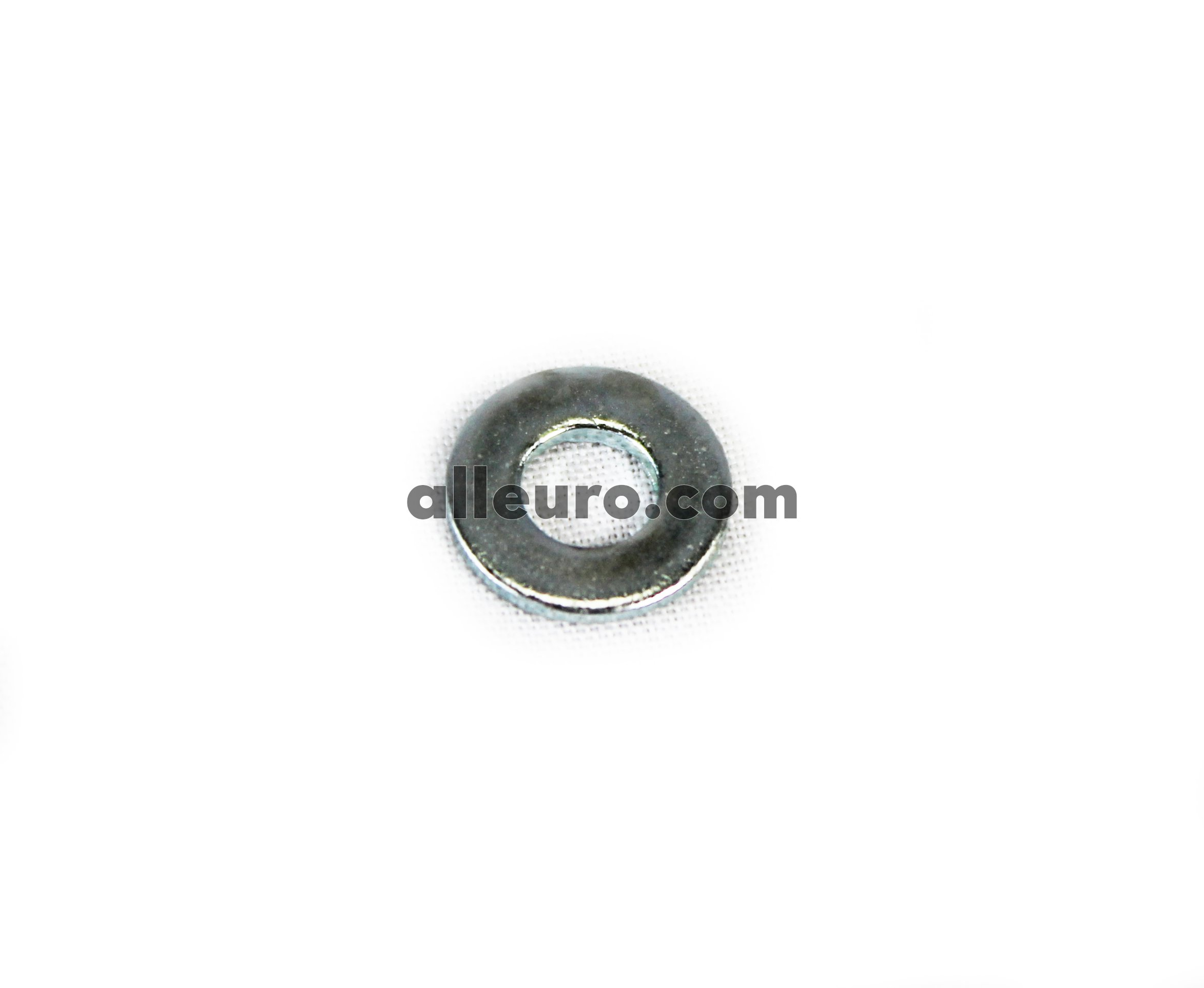 Shop Supply Washer / Lock / Spring / Flat Only N-011-522-2 - FLAT WASHER, 4mm