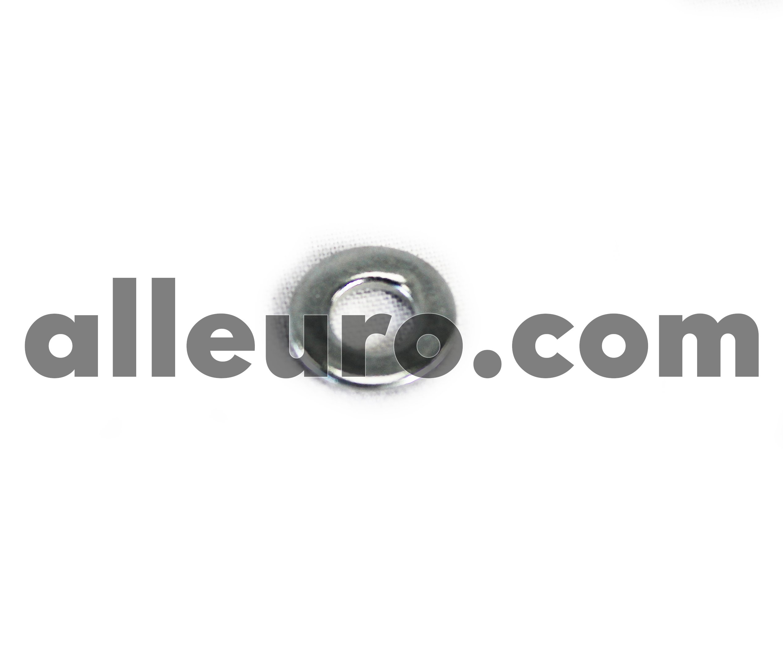 Shop Supply Washer / Lock / Spring / Flat Only N-011-523-3 - FLAT WASHER, 5mm