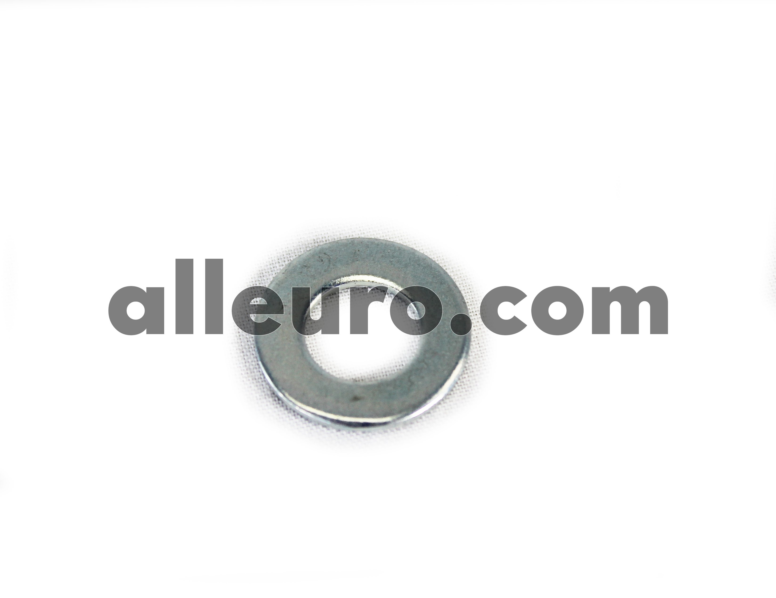Shop Supply Washer / Lock / Spring / Flat Only N-011-525-2 - FLAT WASHER, 8mm