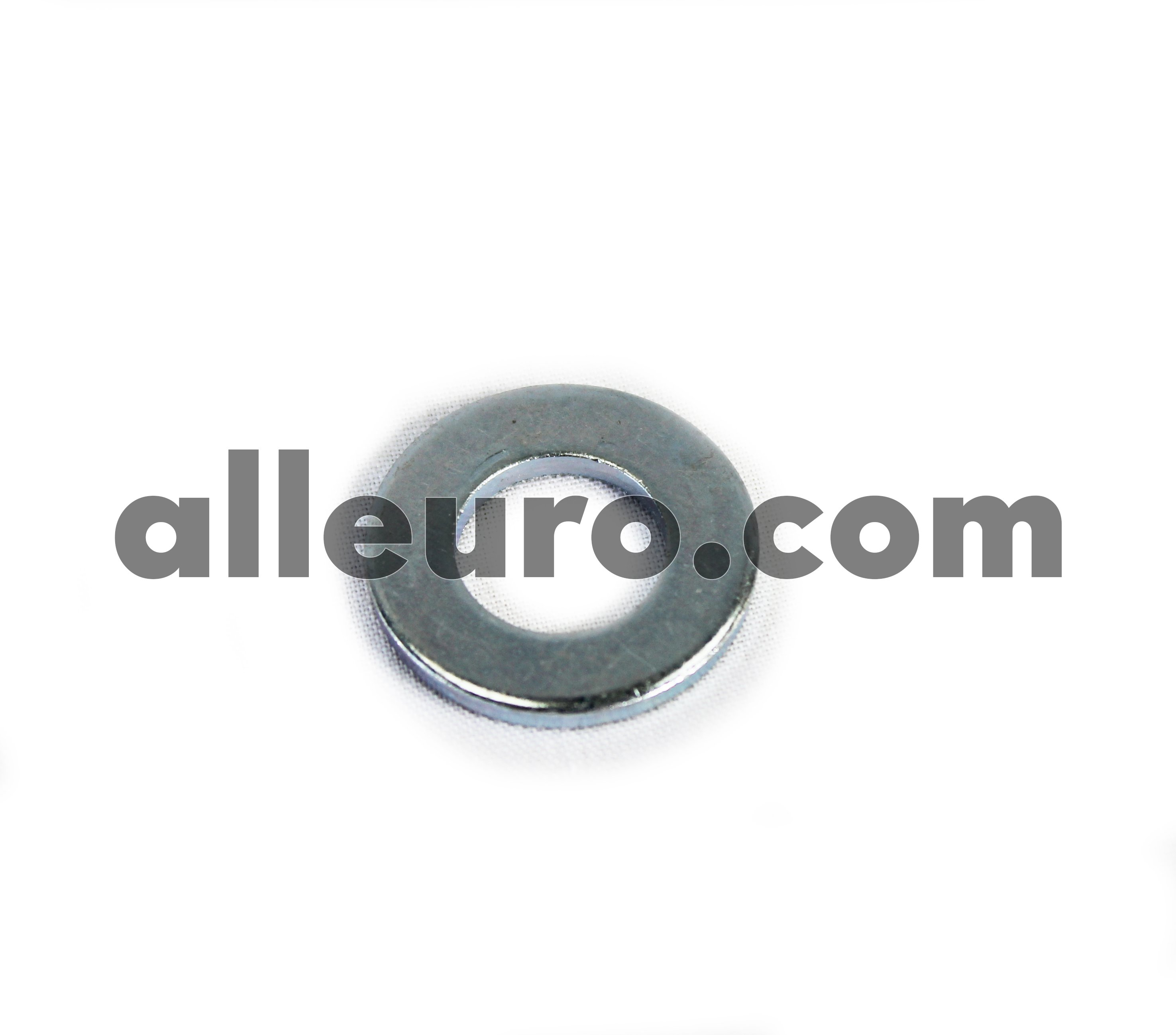 Shop Supply Washer / Lock / Spring / Flat Only N-011-527-1 - FLAT WASHER,10mm