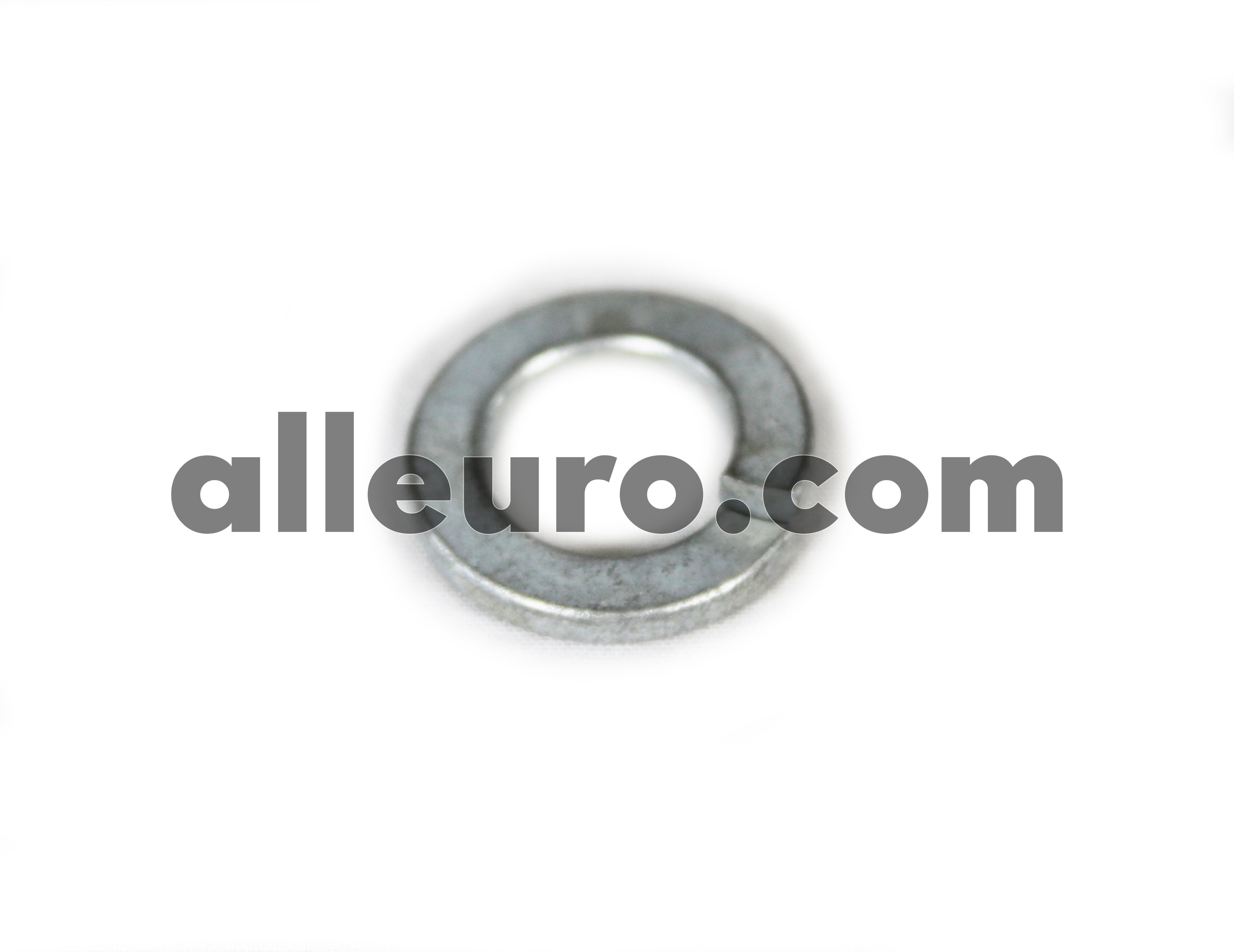 Shop Supply Washer / Lock / Spring / Flat Only N-012-012-2 N 12 012 2