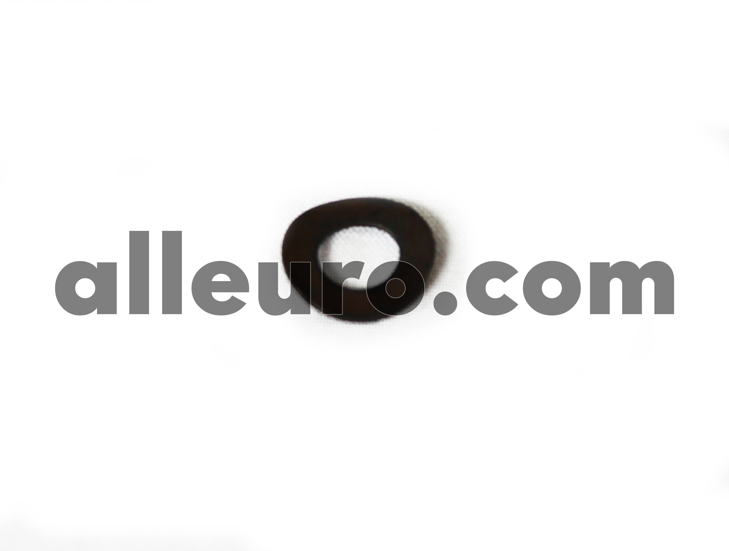 Shop Supply Washer / Lock / Spring / Flat Only N-012-225-1 - SPRING WASHER, 5mm