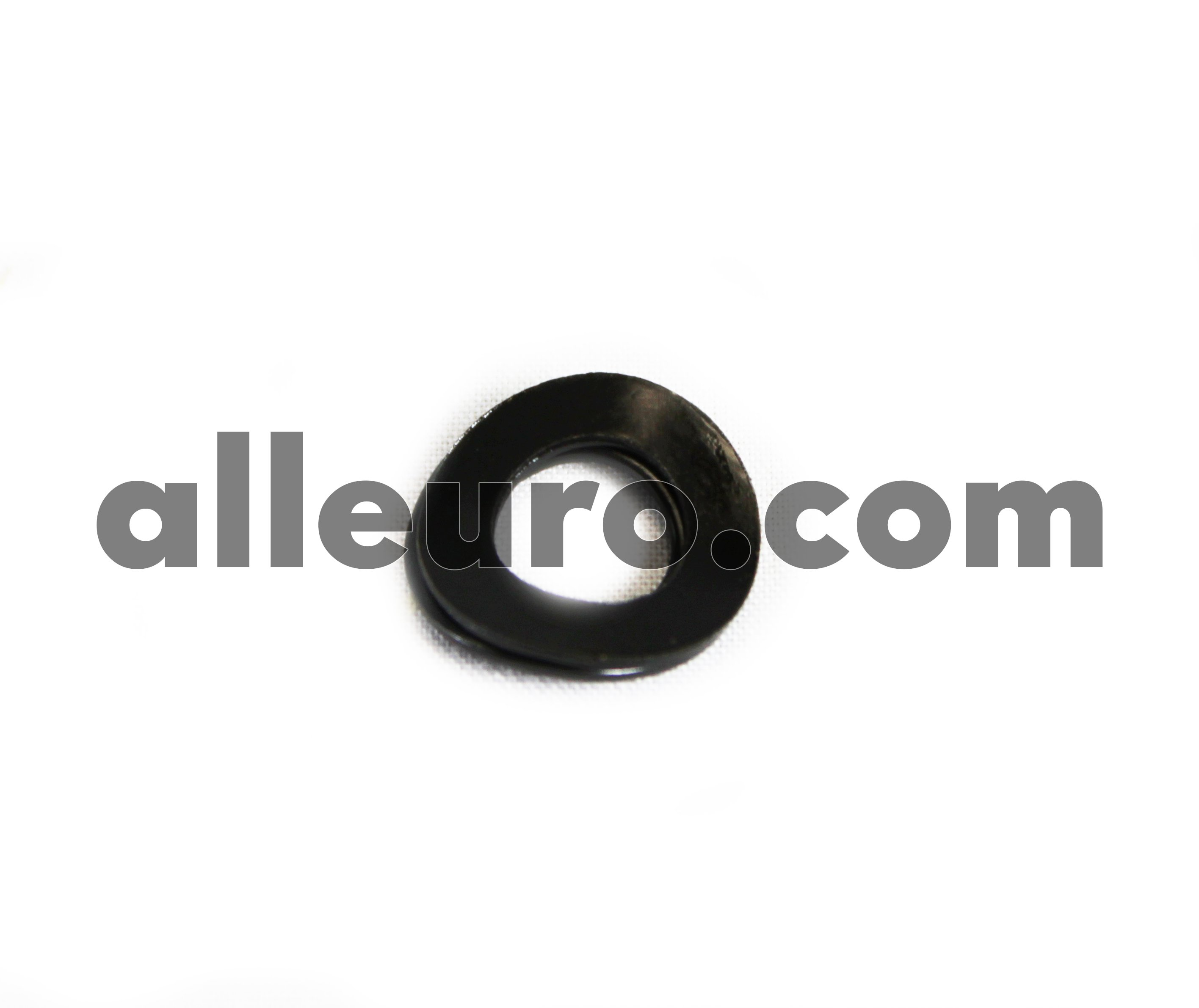 Shop Supply Washer / Lock / Spring / Flat Only N-012-234-3 - SPRING WASHER, 7mm