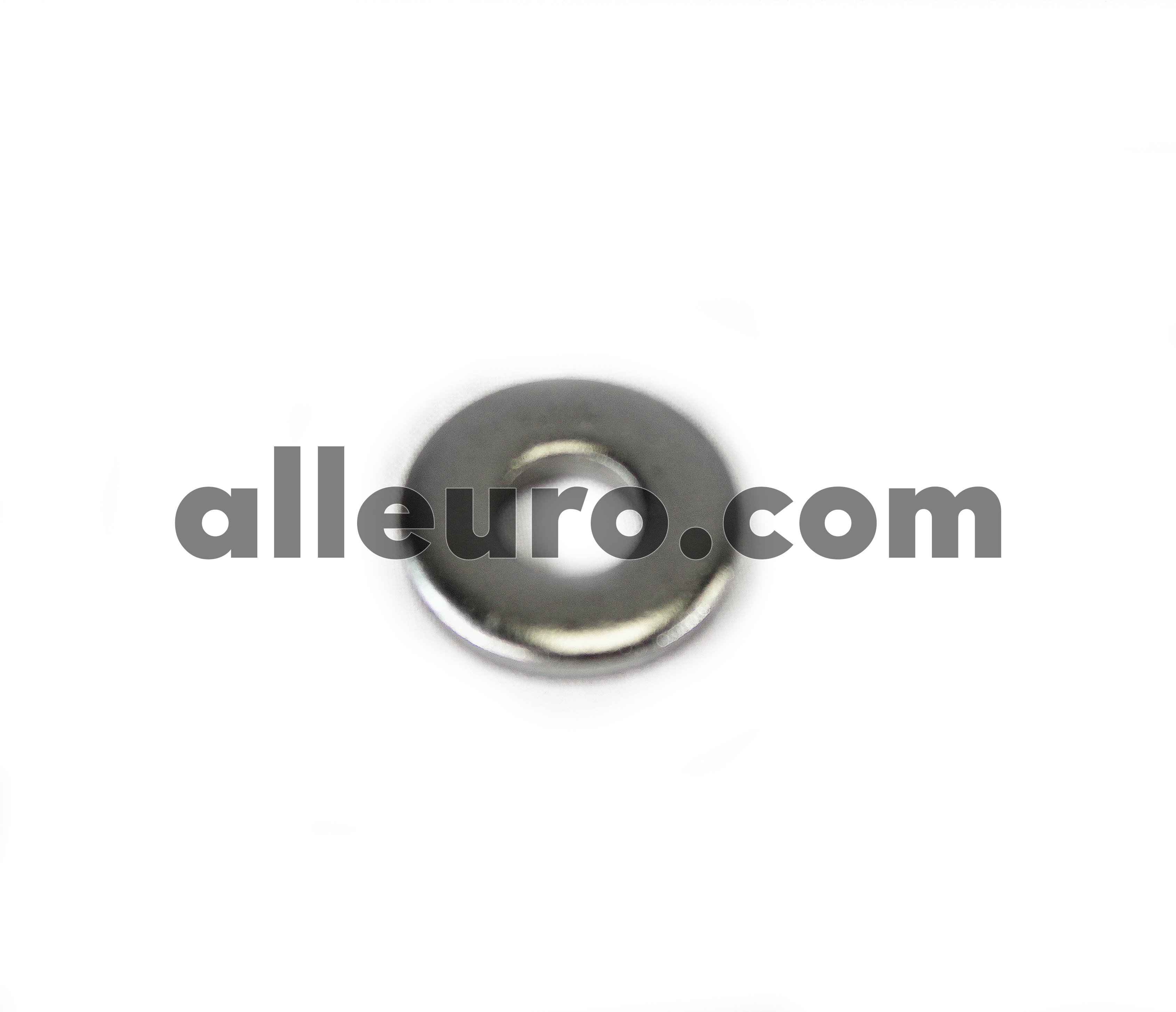 Shop Supply Washer / Lock / Spring / Flat Only N-015-401-4 - WASHER, vw CYL. HEAD 10mm very thick
