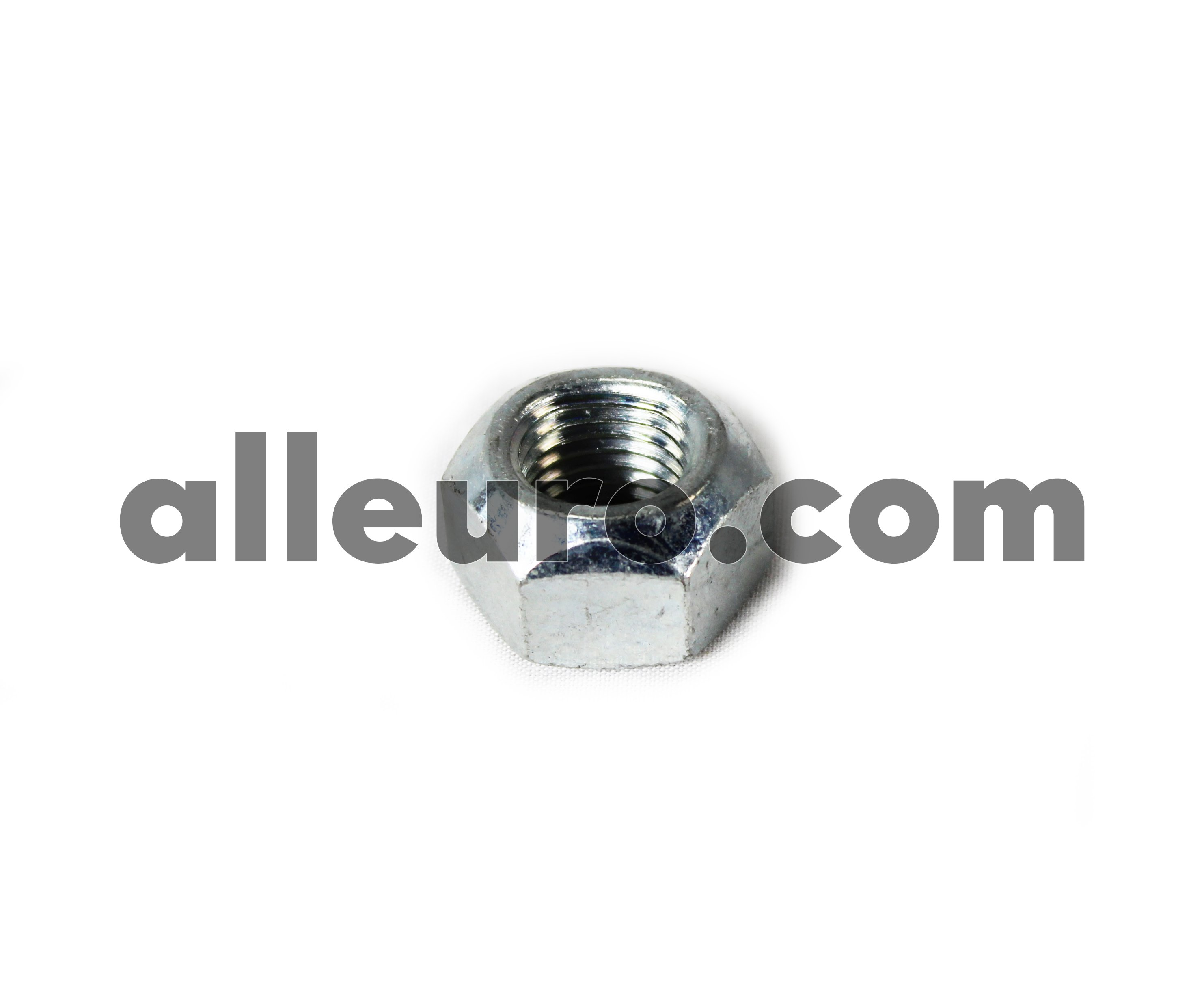 Shop Supply Nut N-022-141-1 N022-141-1