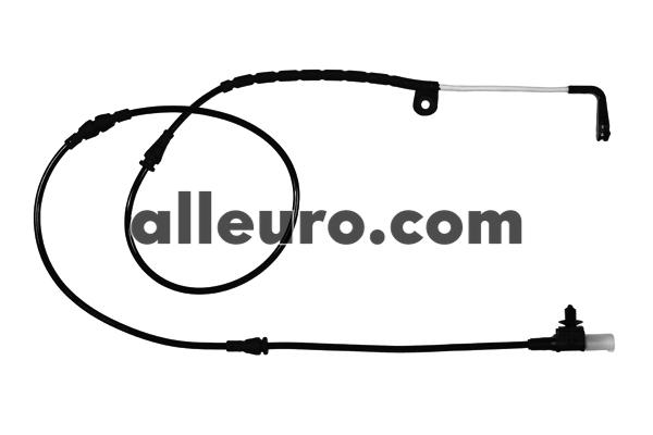 URO Parts SOE500030 Rear Brake Pad Sensor