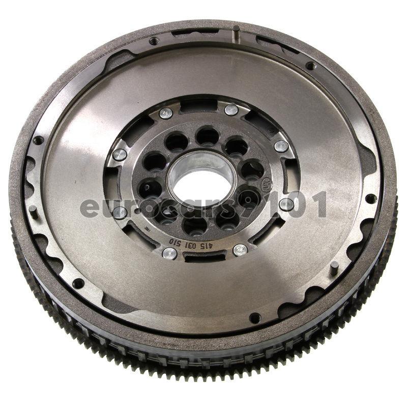 LuK LFW111 Flywheel