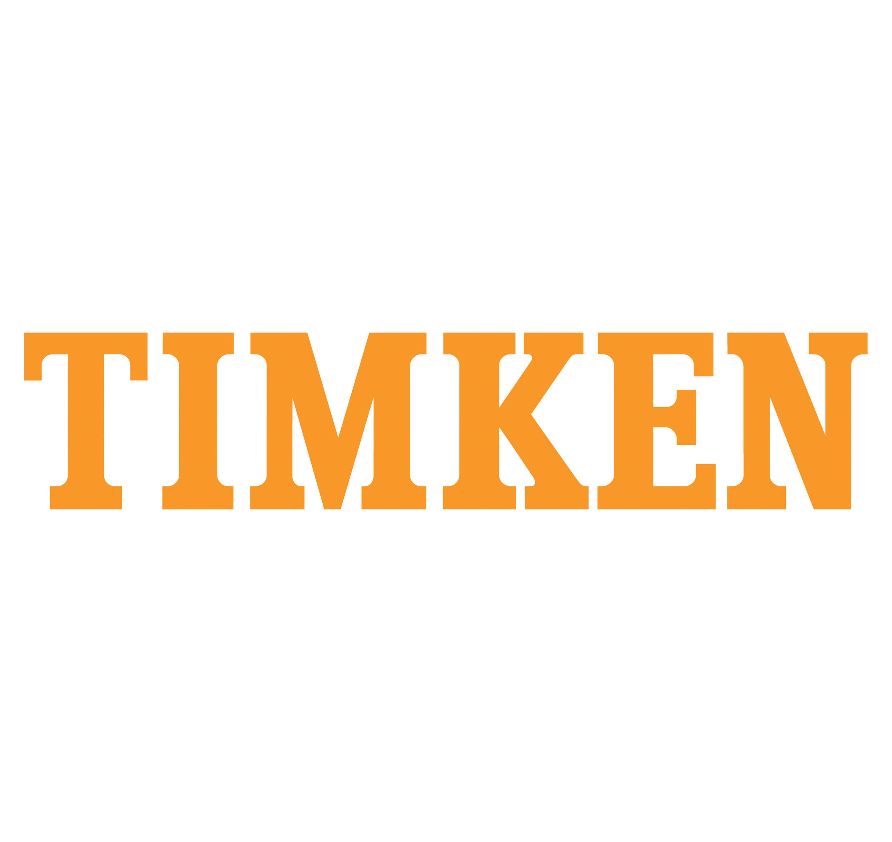 alleuro com: Timken Bearings Front Axle Bearing and Hub