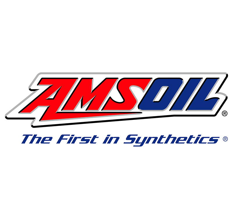 Amsoil Oils / Fluids / Coolants And Chemicals ALM-QT ALMQT