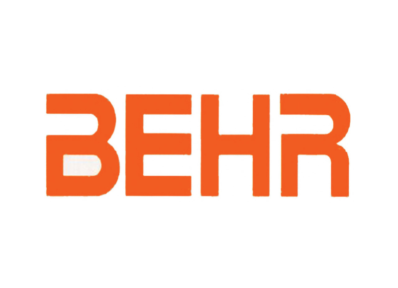 Behr Hella Service Oils / Fluids / Coolants And Chemicals PAO-OIL-68-250MM 351214291