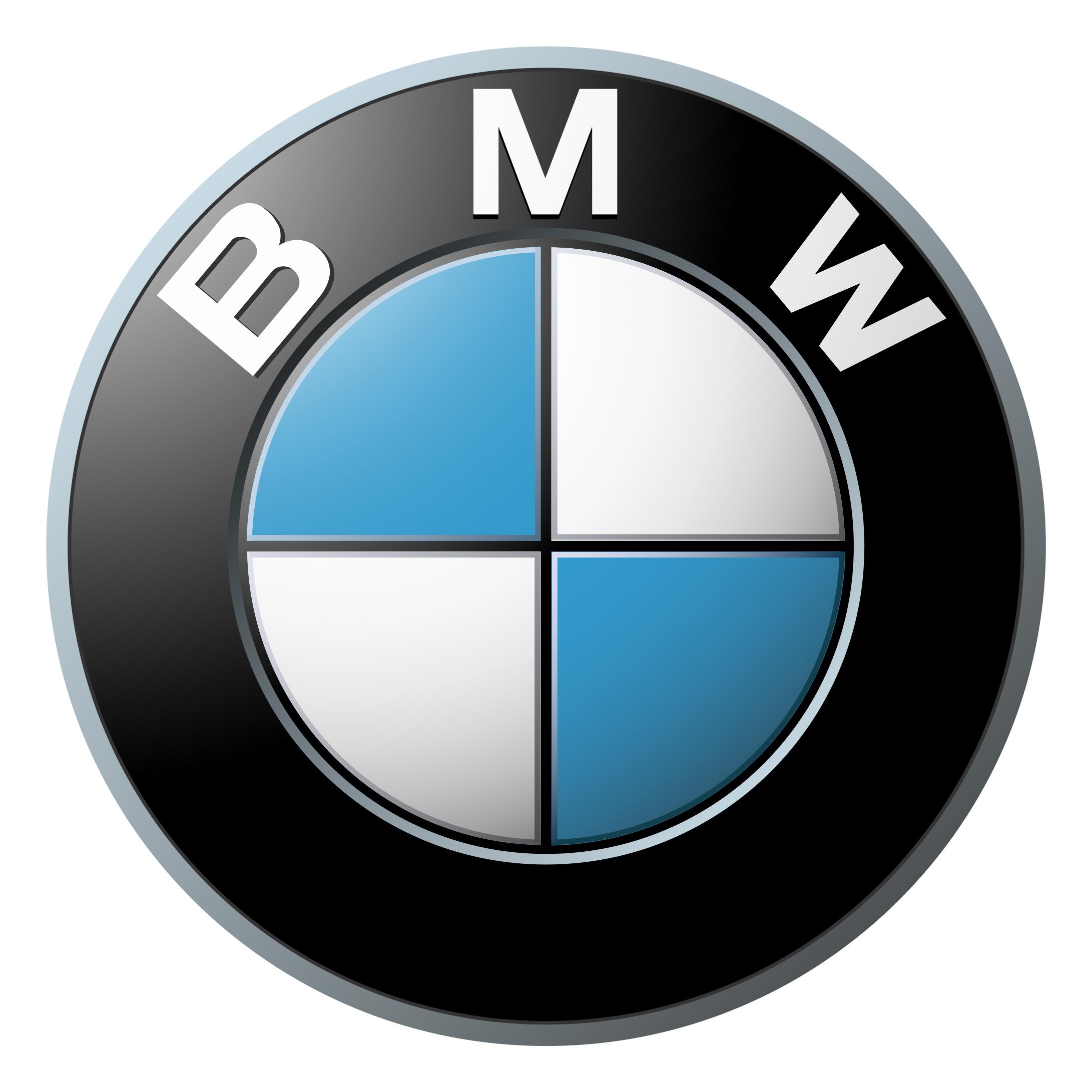 Genuine BMW Nut 07129964672 07-12-9-964-672