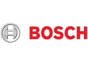 Set-of-2-Bosch-ABS-Speed-Sensor-34526771703