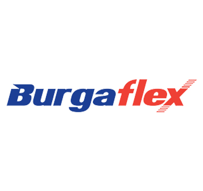 Burgaflex P/S Low Pressure Hose Return Hose 2019970382 - 1 meter P/S Hose 9.5mm id x 3mm thick wall Low Pressure Power steering