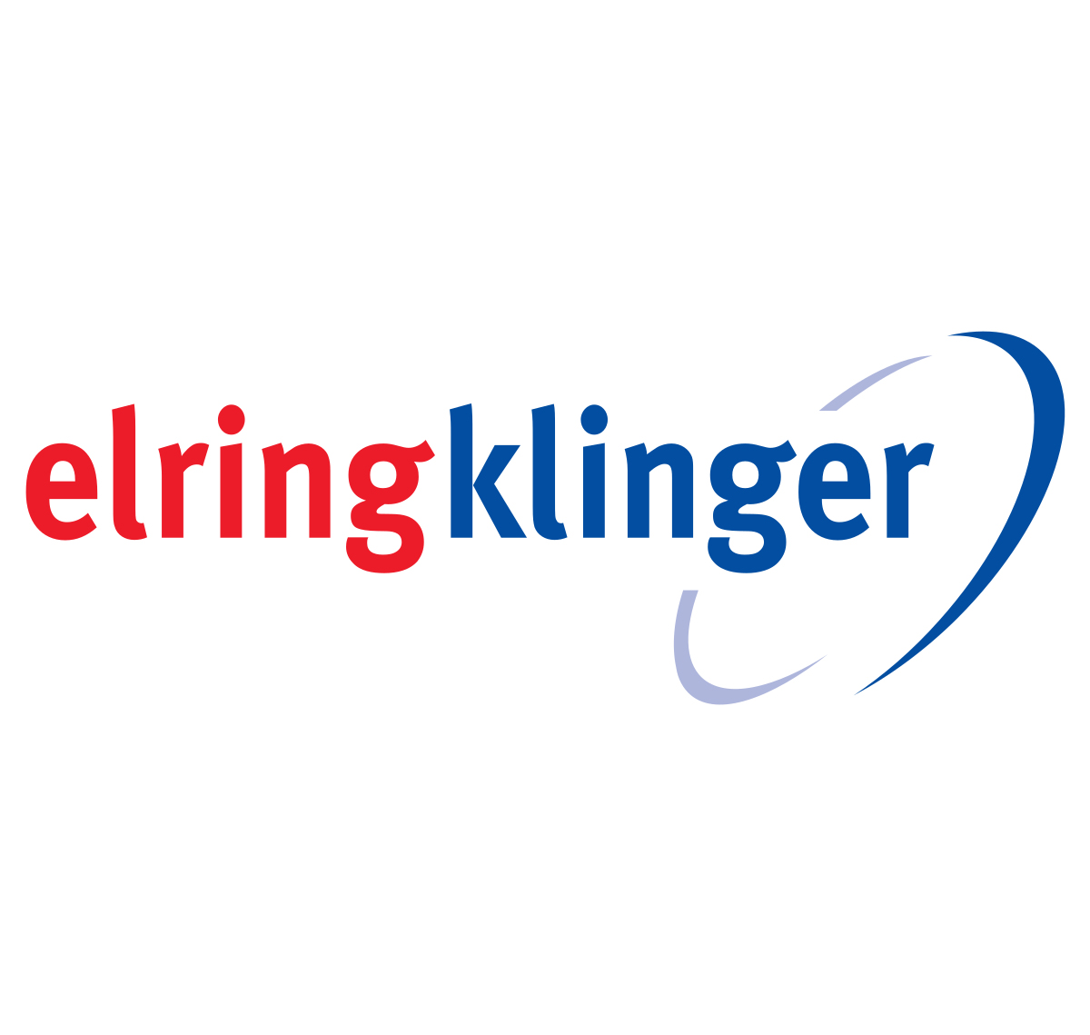 ElringKlinger Copper Washer 007603-014302 991.029