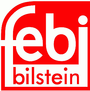 Febi Bilstein Oils / Fluids / Coolants And Chemicals 101171 101171