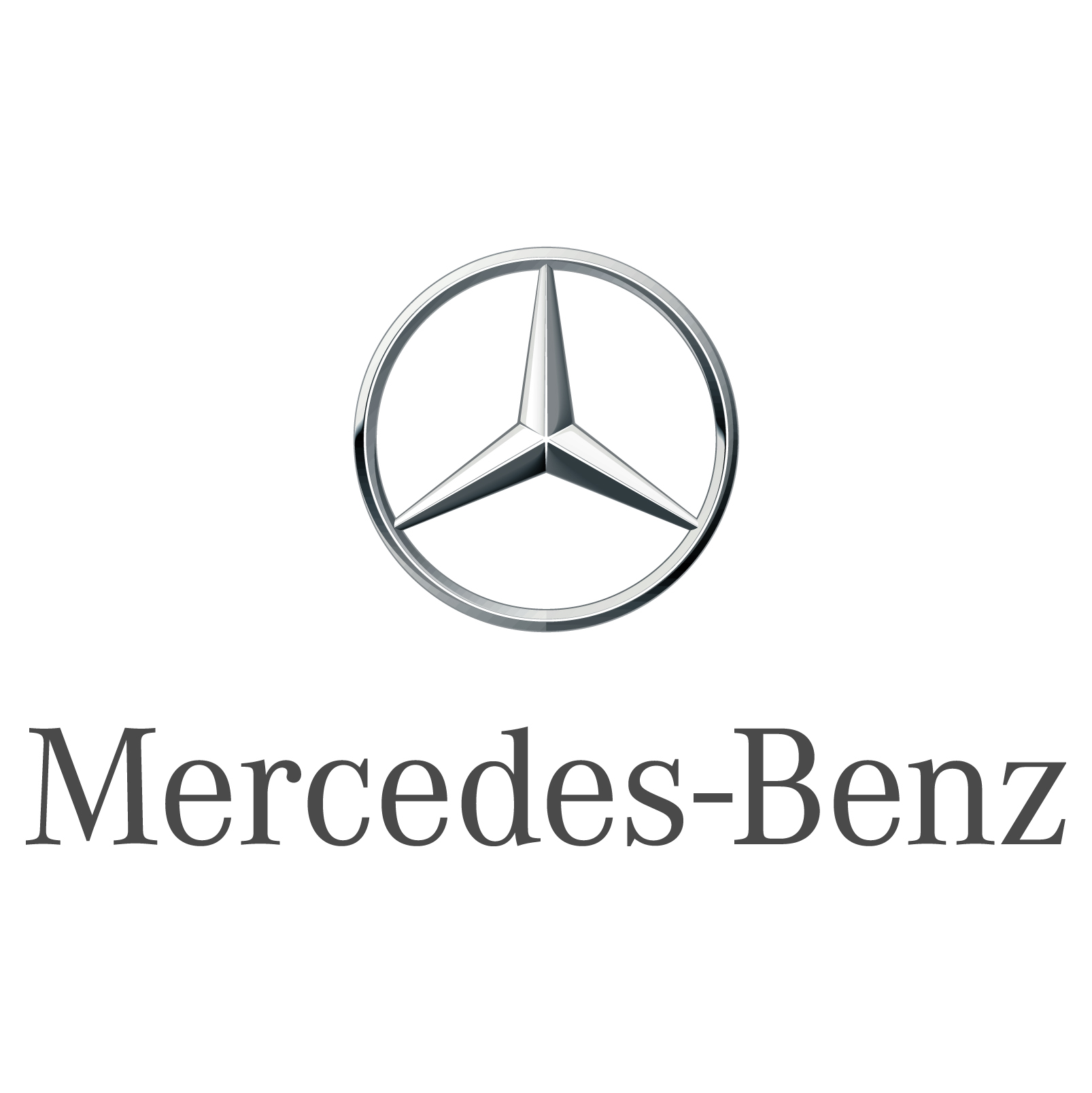 Genuine Mercedes Misc.  900263-009000 - 5 METER BAND CLAMP ROLL