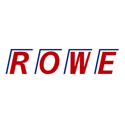 ROWE Oils / Fluids / Coolants And Chemicals 25050-0010-03 25050 0010 03