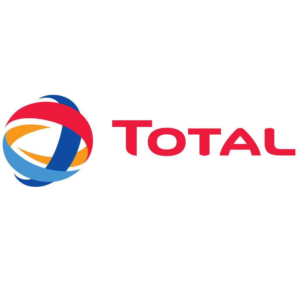 Total Oils / Fluids / Coolants And Chemicals 186931 186931