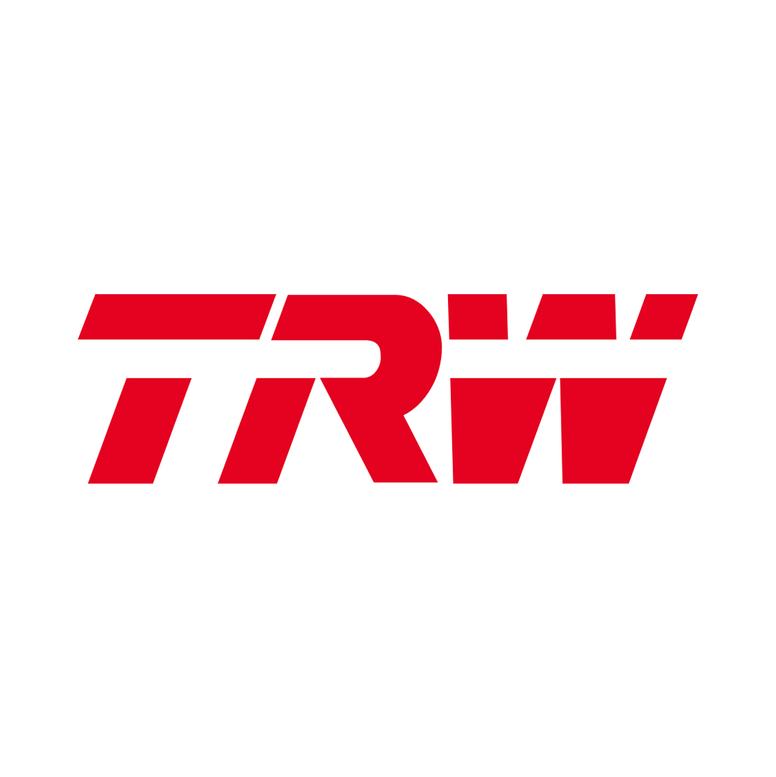 TRW Oils / Fluids / Coolants And Chemicals PFB401 PFB401