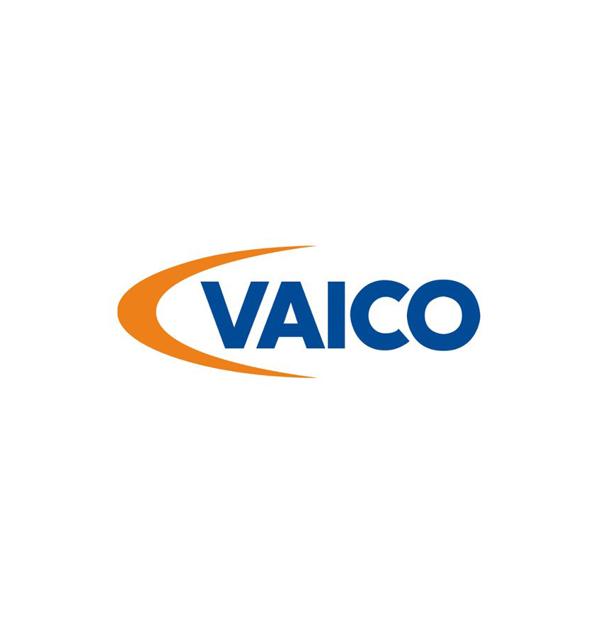 VAICO Brake Fluid 81220142156 - .5L LV Brake Fld