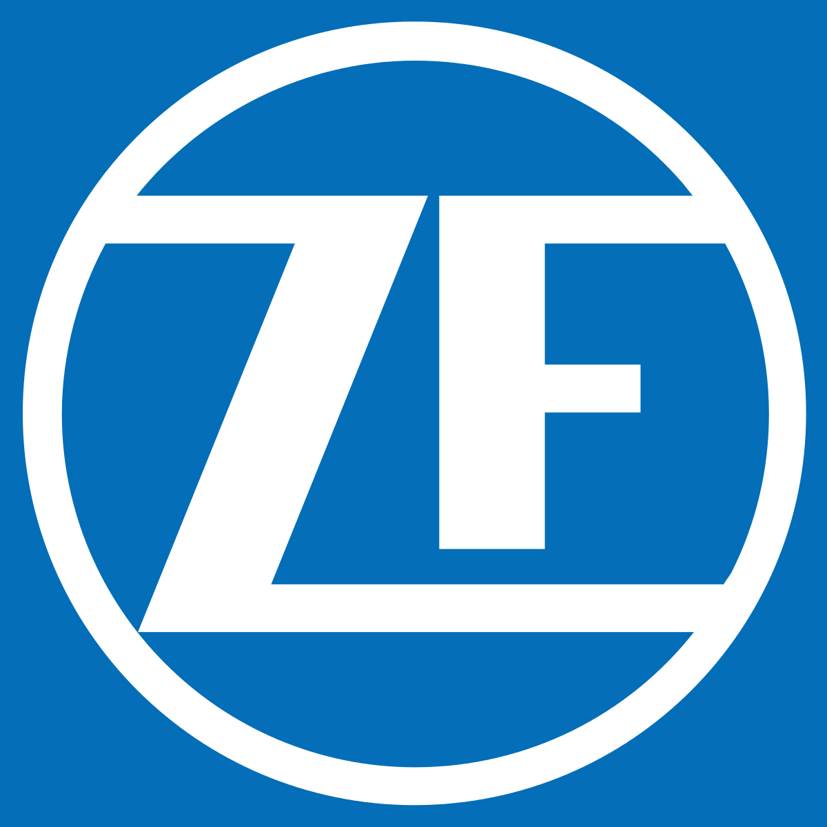 ZF Oils / Fluids / Coolants And Chemicals G060162A2