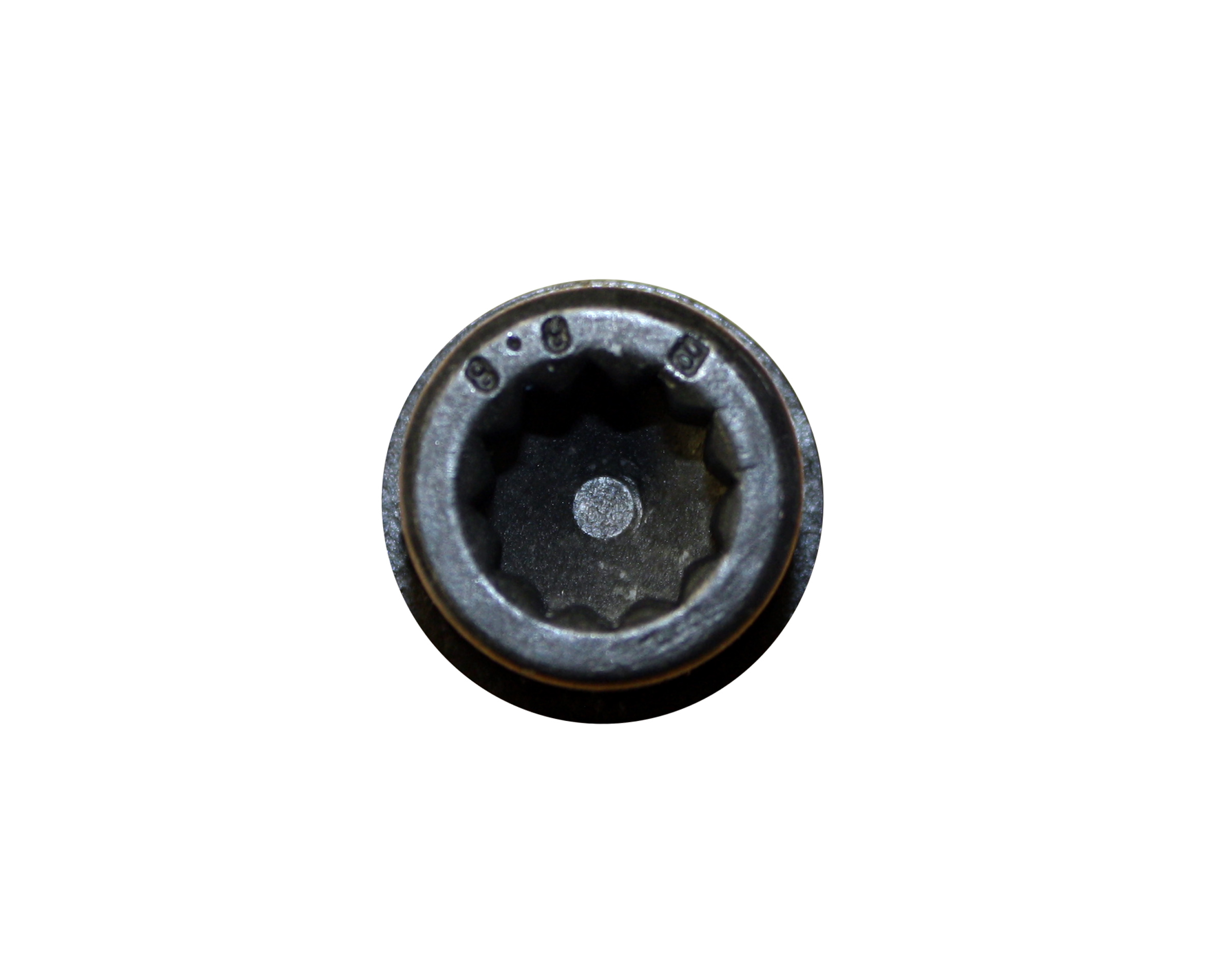 Ajusa Head Bolt Set 81000300