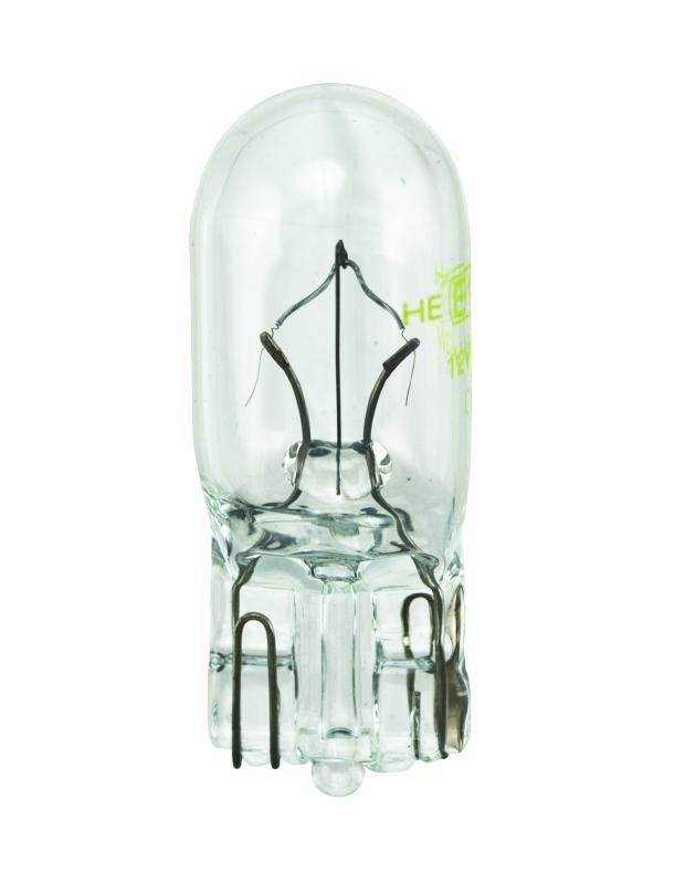 Hella Automatic Transmission Indicator Light Bulb LB-2821 2821