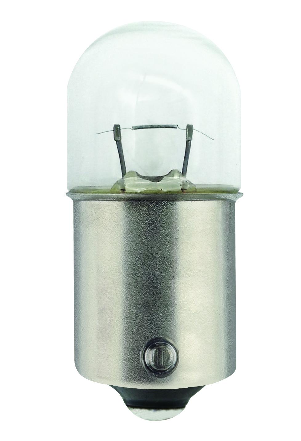 Hella Engine Compartment Light Bulb LB-5007 5007