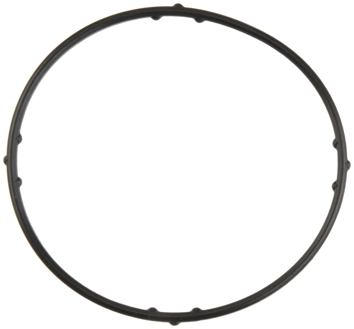Engine Coolant Thermostat Housing Gasket N 903 034 03
