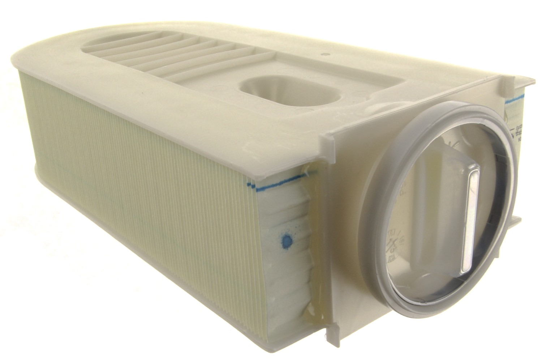 1 Carburante Filtro MAHLE KL 165//1 adatto per MERCEDES-BENZ SMART