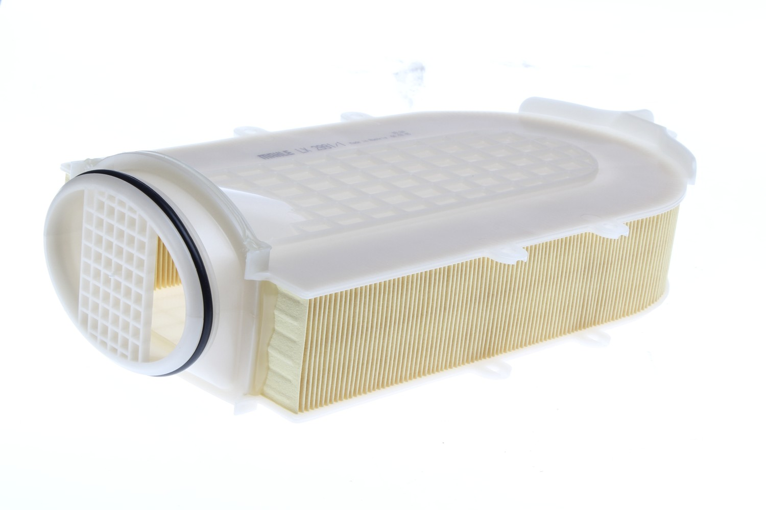 BMW X5 Mahle Air Filter LX2991//1 13717638566 New