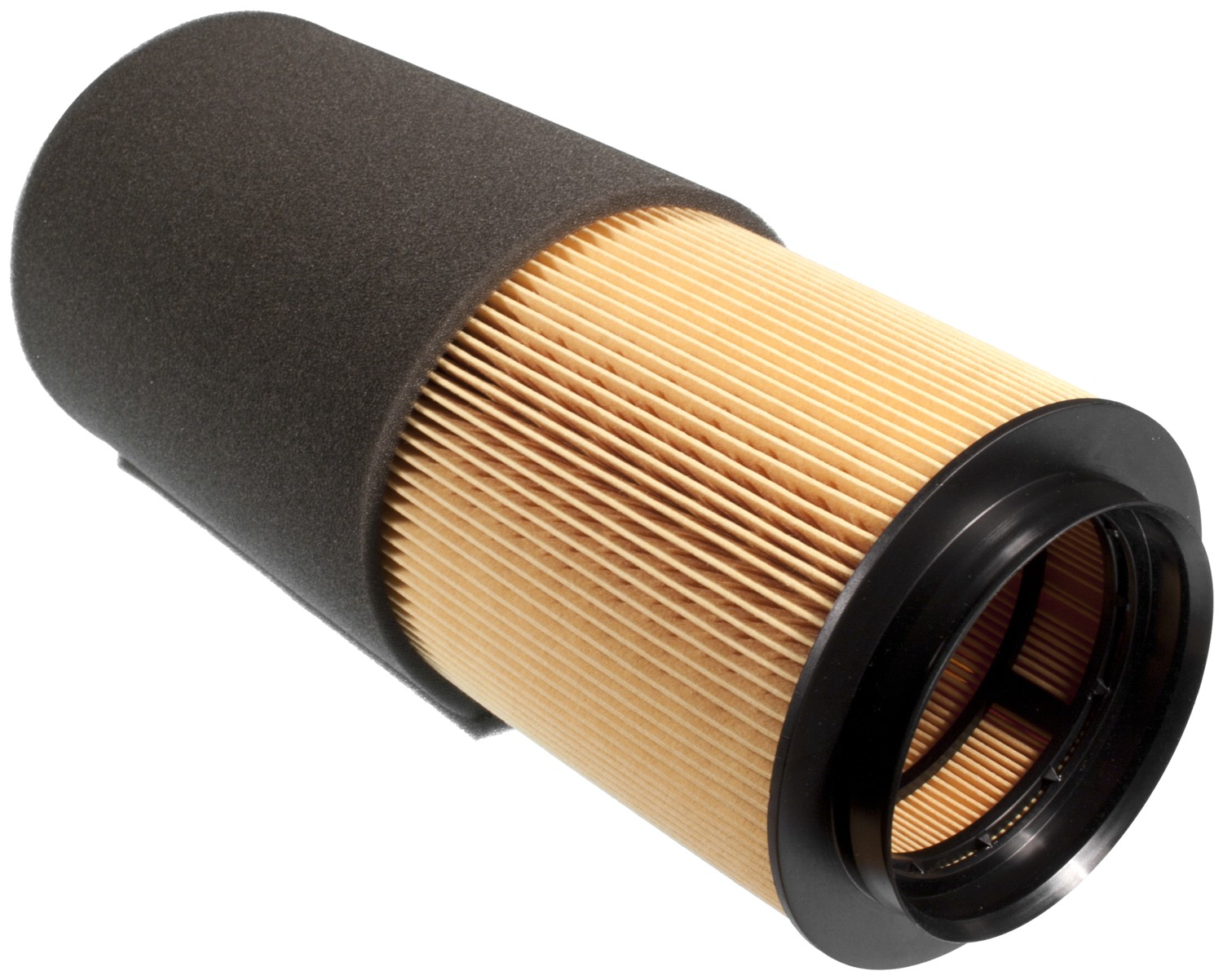 New Volvo S60 Mahle Air Filter LX938 8649788