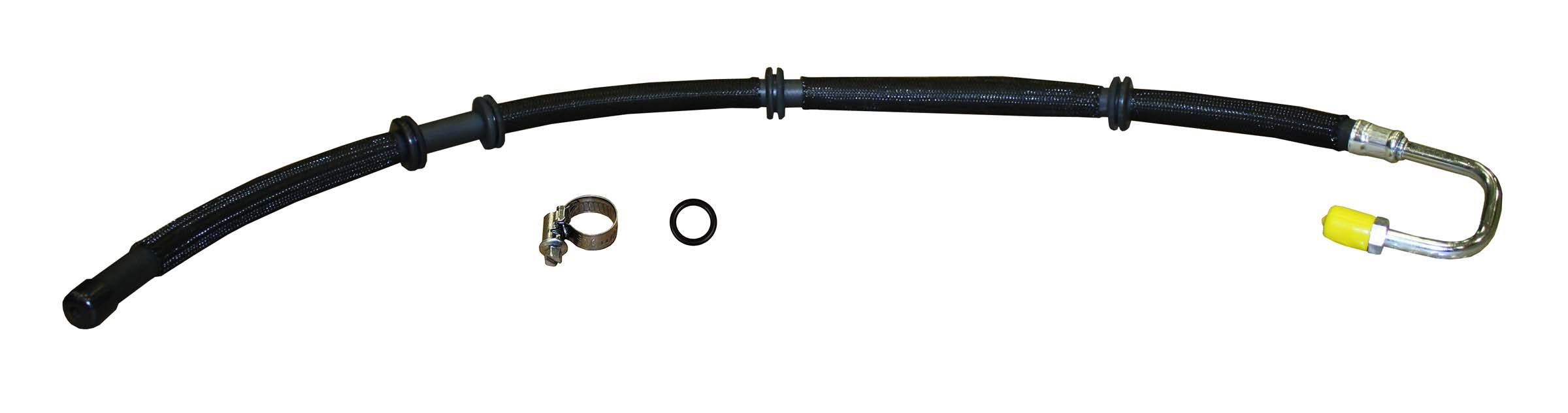 2 UPPER /& 2 LOWER A-ARM BALL JOINT KITS SUZUKI 87-93 LT230E QUAD RUNNER LT-230E