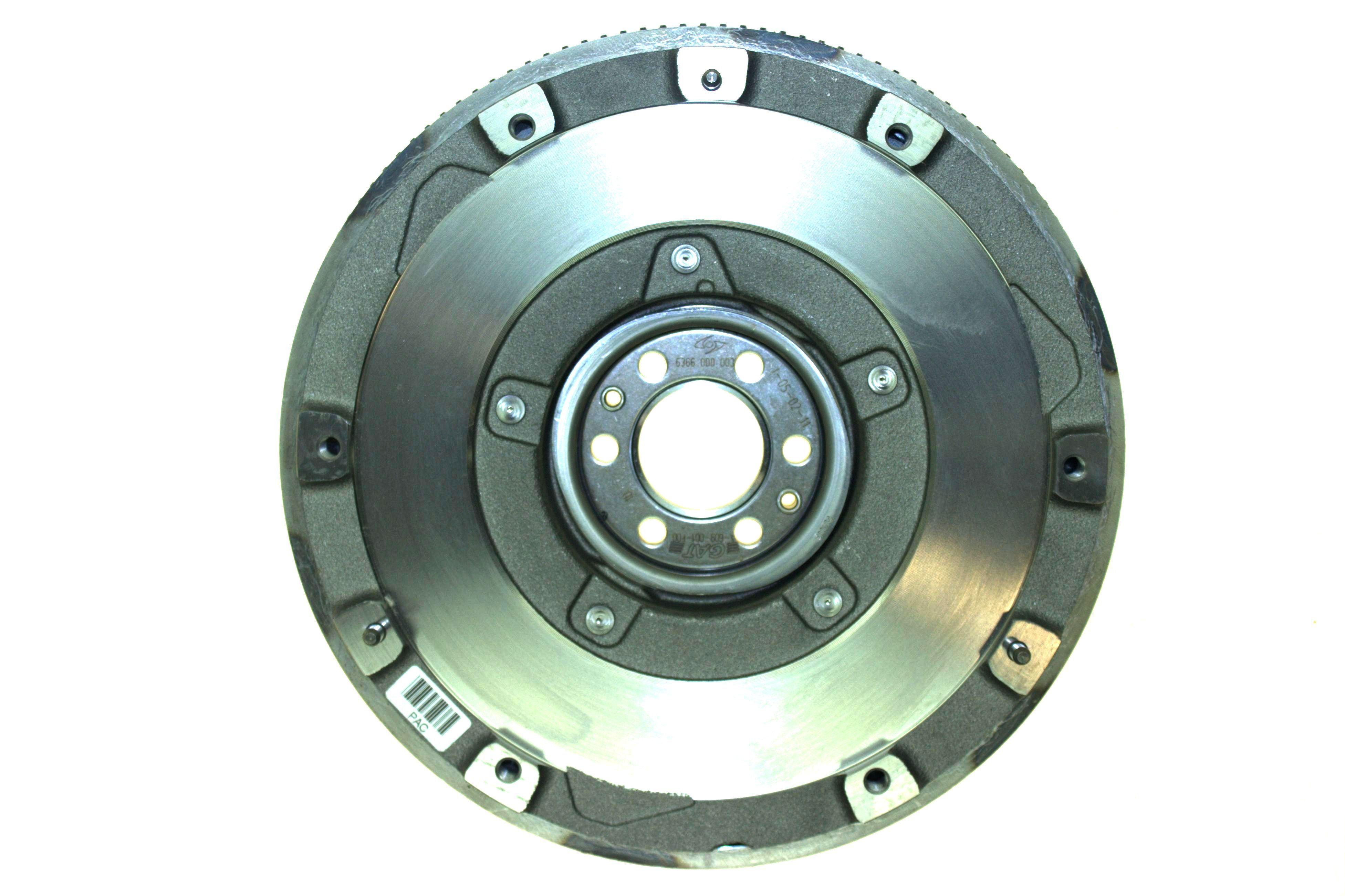 New Mini Cooper LuK Clutch Flywheel 4160288100 11227561765