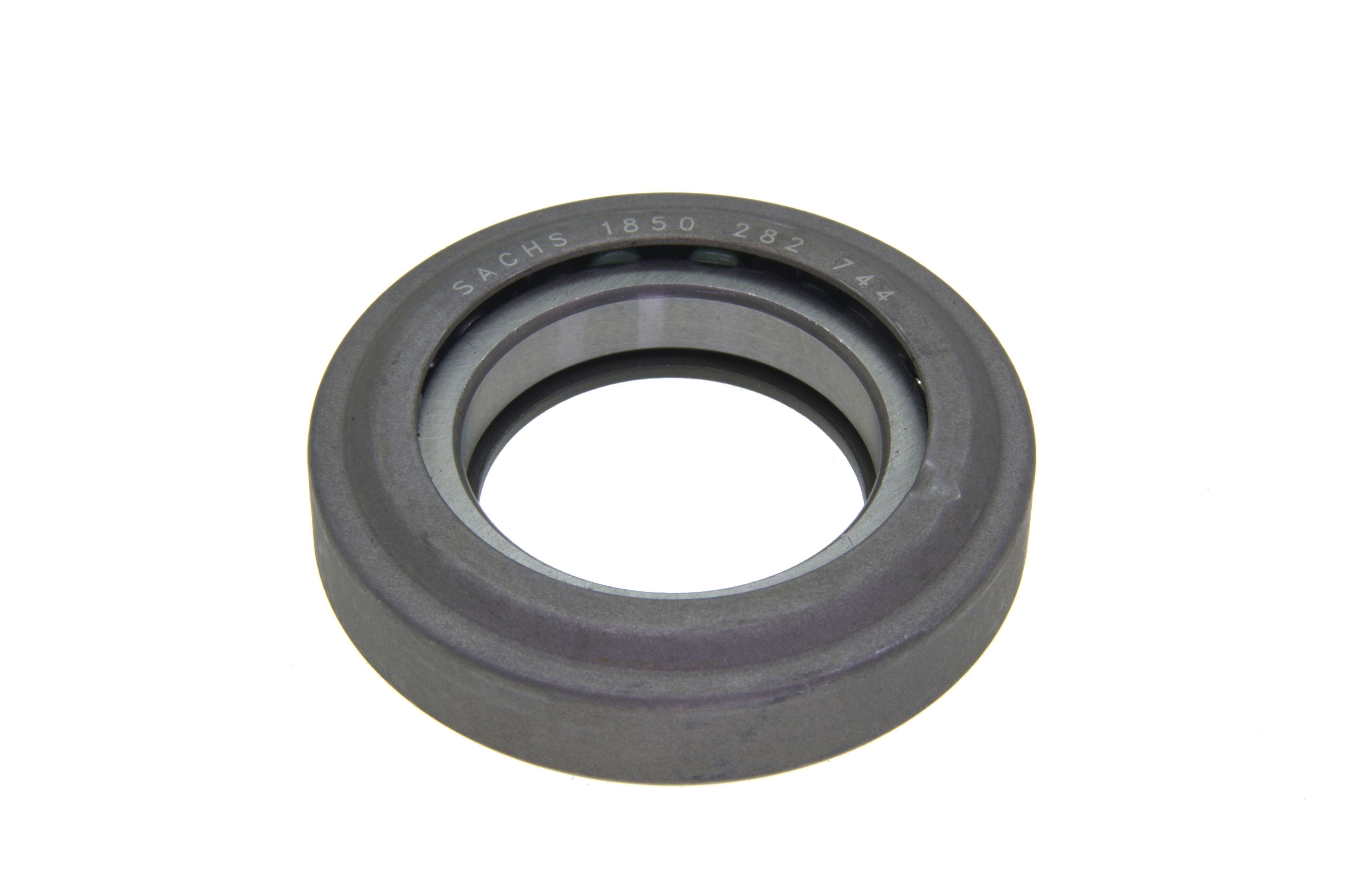 Sachs SN3785 Clutch Release Bearing