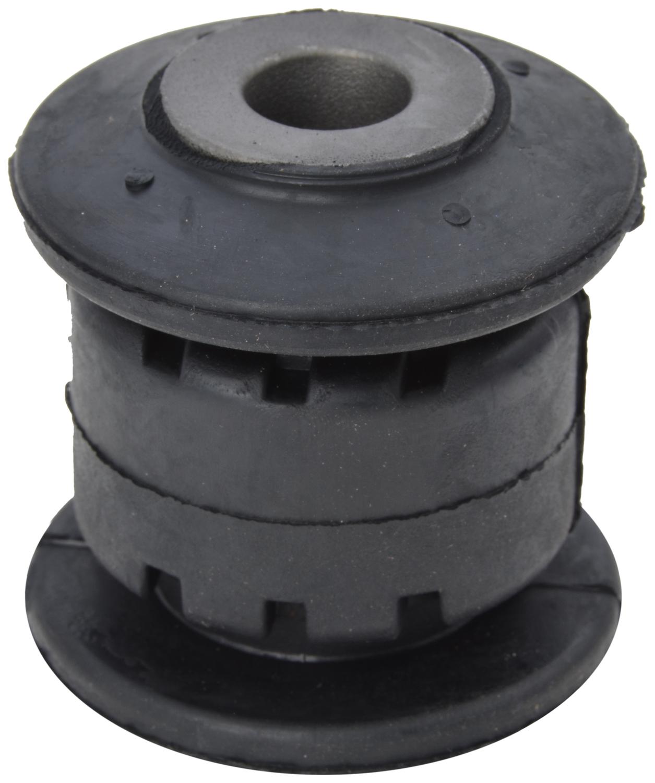 Rearward Position Rein Automotive AVB0599 Front Lower Control Arm Bushing