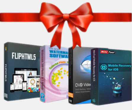 Software at Totally Free Stuff