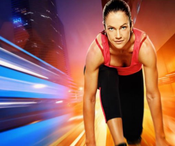 Athletic & Sports at Totally Free Stuff