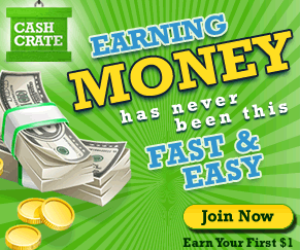 Money & Financial at Totally Free Stuff