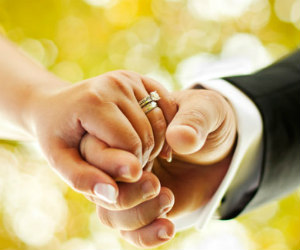 Wedding/Marriage at Totally Free Stuff