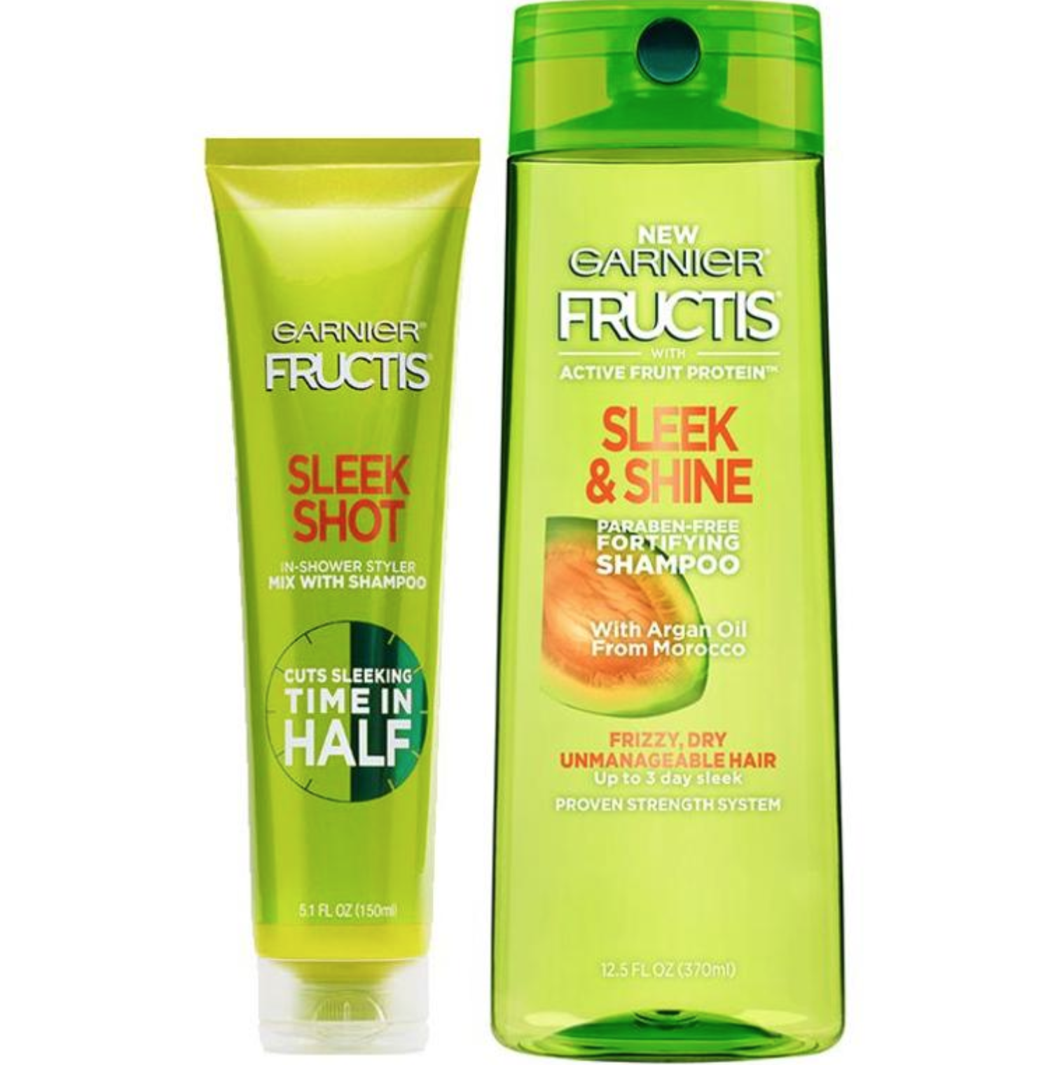 Health & Beauty at Totally Free Stuff