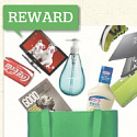 Home & Garden at Totally Free Stuff