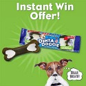 Instant Win Games at Totally Free Stuff